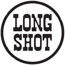 Longshot Magazine Social Profile
