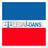 Legal Loans USA