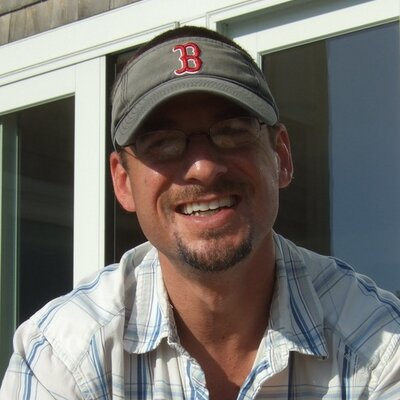 Jim Andelman | Social Profile