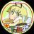 The profile image of Honey_p0123