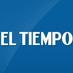EL TIEMPO's Twitter Profile Picture