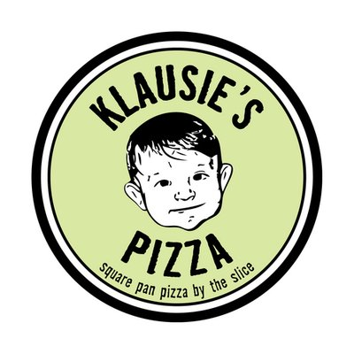 Klausie's Pizza | Social Profile