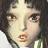 晶山嵐 ranko_ss のプロフィール画像