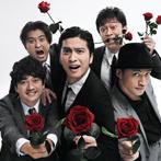 TOKIOニュース Social Profile