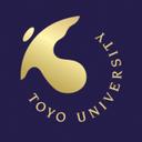 東洋大学硬式野球部【official】