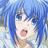 The profile image of Nadia04379922