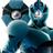 The profile image of saikami226