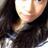 The profile image of 8kFAbzyC5DXLs5Y