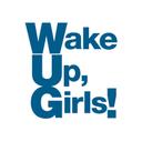 Wake Up, Girls!公式
