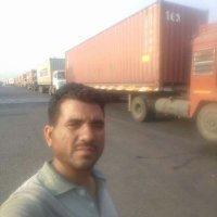 @BadshahChoudhay