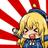 The profile image of Suzunari_YuKi