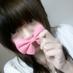 @suzuki_221