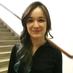 Nur Olgaç Karabacak's Twitter Profile Picture