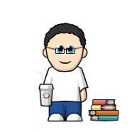 Dean Tregenza | Social Profile
