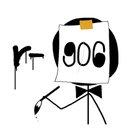 r-906 @ 『ムーンライトダンサー』