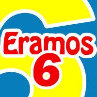 Eramos6 Social Profile