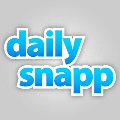 dailysnapp | Social Profile