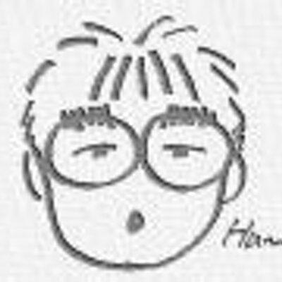ZQ@伊万里 | Social Profile