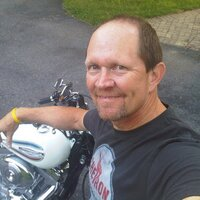 Keith Mordoff | Social Profile