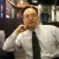 Park chanwoo | Social Profile