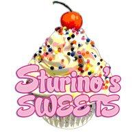 @sturinos_sweets