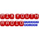 【CBCラジオ】MIX YOUTH RADIO