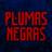 PlumasNegras3