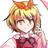 The profile image of mitemitenazu40t