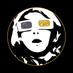 KIFF's Twitter Profile Picture