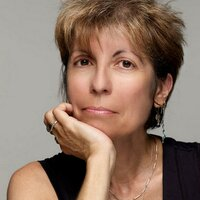 Jeanine Barone | Social Profile