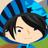 The profile image of stormcat24