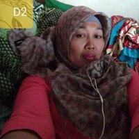 @Wari19607783