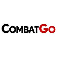@combatgoTV