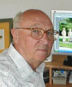 Josef Kram