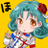 The profile image of _NONAKA_CHIN_