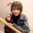 The profile image of habumi_bot