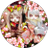 The profile image of eask69_doll