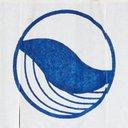 クジラ別館 尾道