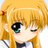 The profile image of zamber_otome