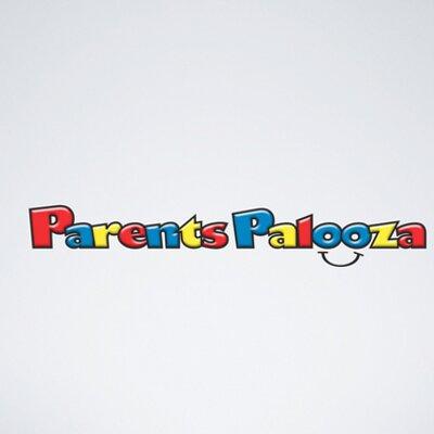 Parents Palooza | Social Profile