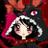 The profile image of NyarolMyarroll