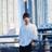 The profile image of ozigisou_tw