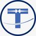 منصة تصادف Tasadf Platform's Twitter Profile Picture