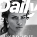 DailyFrontRow®'s Twitter Profile Picture