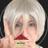 The profile image of ShanoFarenhight