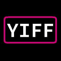 Y I F F