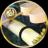 The profile image of utimizu_kumari