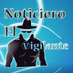 Noticiero El Vigilante's Twitter Profile Picture