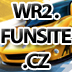 wr2 - world racing 2