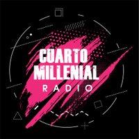 @CuartoRadio